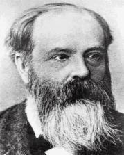 Frederick Guthrie descubrió el principio de operación de los Diodos térmicos