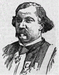 Jules Antoine Lissajous fue un físico francés