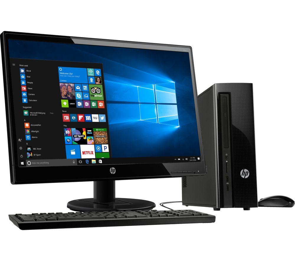 La computadora personal (PC)