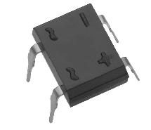 Dimensiones del encapsulado D-70