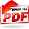 Descargas de archivo pdf